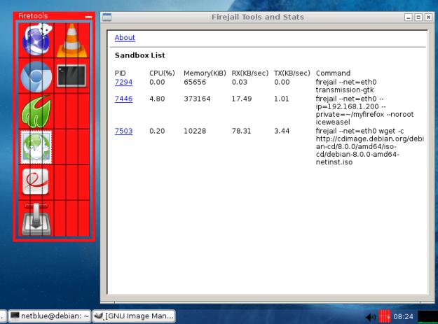 [Imagen: firetools-main.png?w=625&h=464]