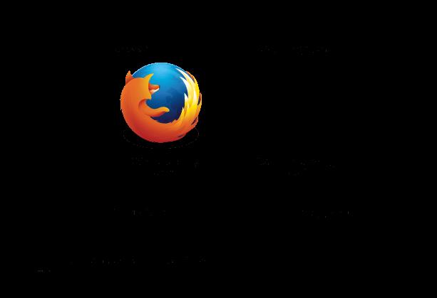 Firefox Sandboxing Guide | Firejail